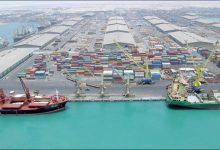 تصویر افزایش ۵۰ درصدی صادرات غیر نفتی نسبت به سال گذشته