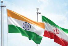 تصویر موافقت نامه تجارت ترجیحی ایران و هند فرصتی استثنایی برای بازرگانان