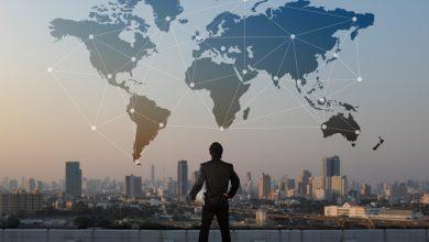 تصویر مهمترین نکات مکاتبات بازرگانی بین المللی چیست؟