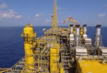 واردات نفت چین از ایران