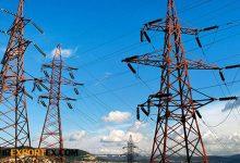 تصویر صادرات برق به افغانستان از کدام استان مناسب تر است؟