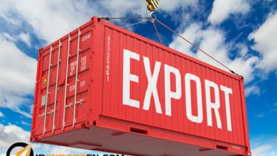تصویر افزایش ۴۰ درصدی صادرات ایران به امارات در بهار ۹۹