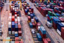 تصویر تبدیل تهدیدها به فرصت و توسعه صادرات غیرنفتی