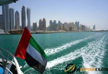 مشکلات عمده ایران به امارات