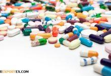 تامین ارز برای دارو و کالاهای اساسی