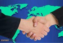 قرارداد تجارات متقابل و جذابیت های آن برای بازرگانان ایرانی