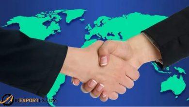 تصویر قرارداد تجارت متقابل چیست؟